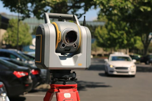 laser-scan-640.jpg