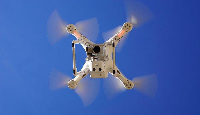 drone-1112754_640.jpg